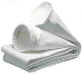 Sac filtrant longueur 3 mètres: 3 diamètres disponibles (300/500/1100 mm)