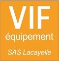 climatisation, extraction, ventilation mobile Vif